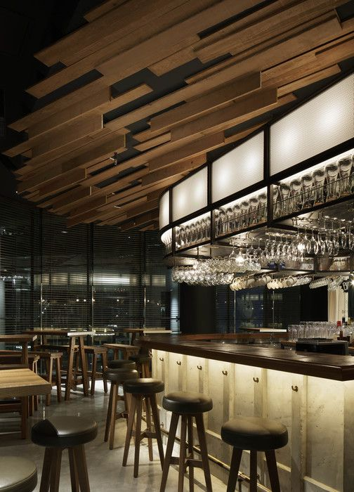 Antalia Restaurant Calgary