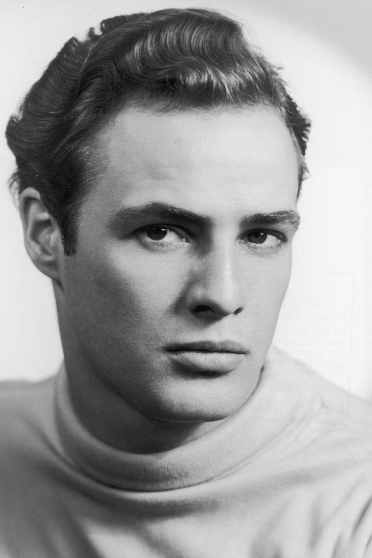 Marlon Brando - The Cut