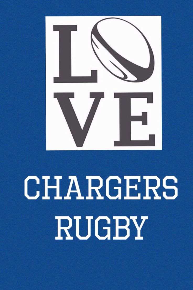 Pin by Jen S on Rugby Rugby, Company logo, Logos