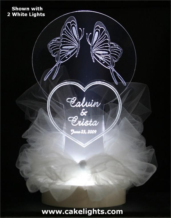 wedding cake toppers light up 26 best images about items and ideas for my wedding 10 13 26521