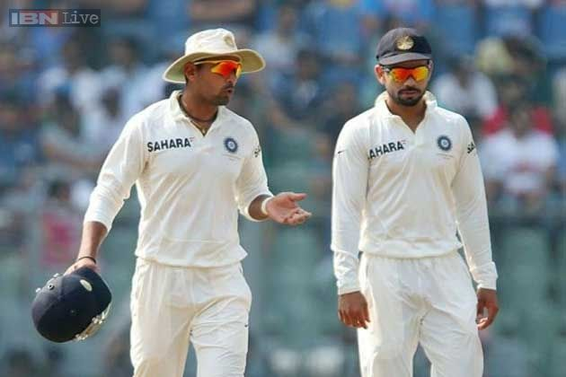 Virat Kohli's five-bowler plan is a good challenge for batsmen says Murali Vijay on Today New Trend http://www.todaynewtrend.com