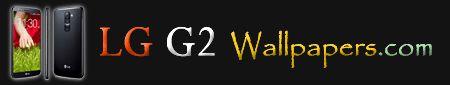 Apple Logo LG G2 Wallpapers HD 115, LG G2 Wallpapers, LG Wallpapers