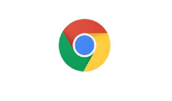 Chrome Browser Latest Android APK - Download Chrome Browser Latest