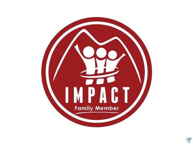 An Impact Family Member an-impact-family-member winner