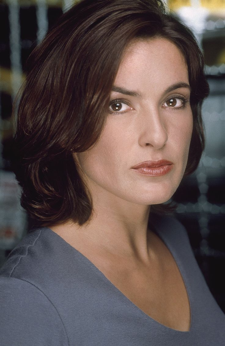 420 best mariska hargitay images on pinterest | mariska hargitay