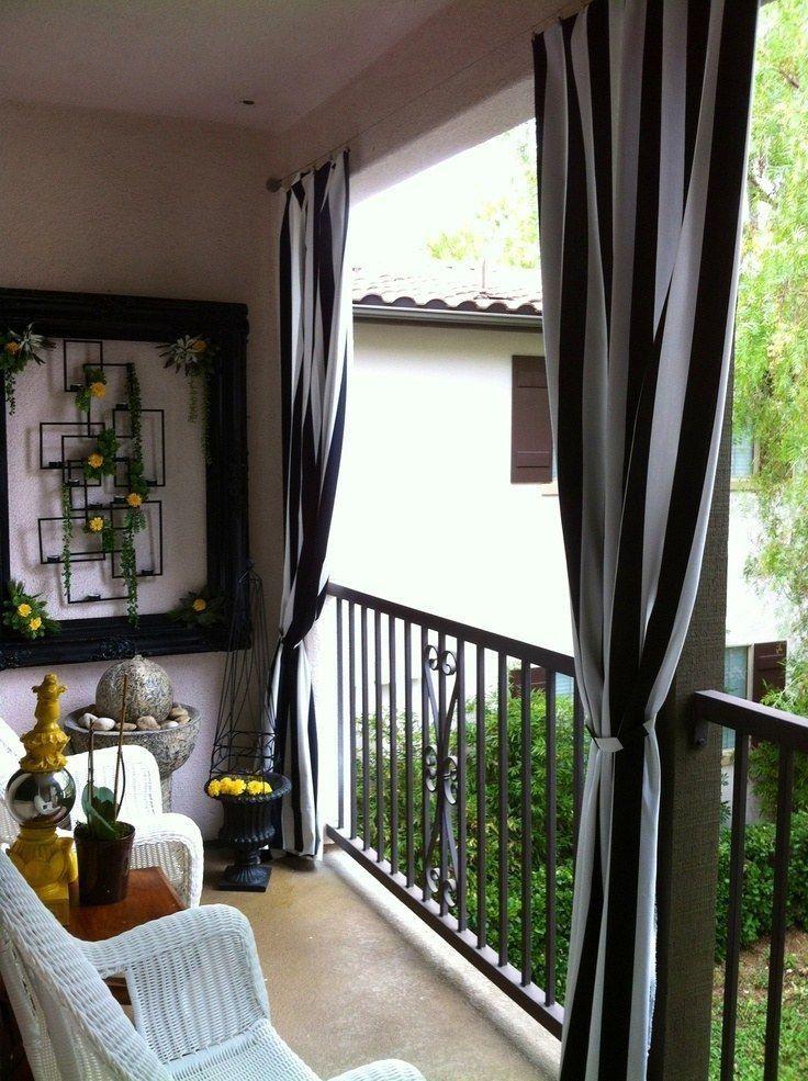 285 best balcony inspiration images on pinterest