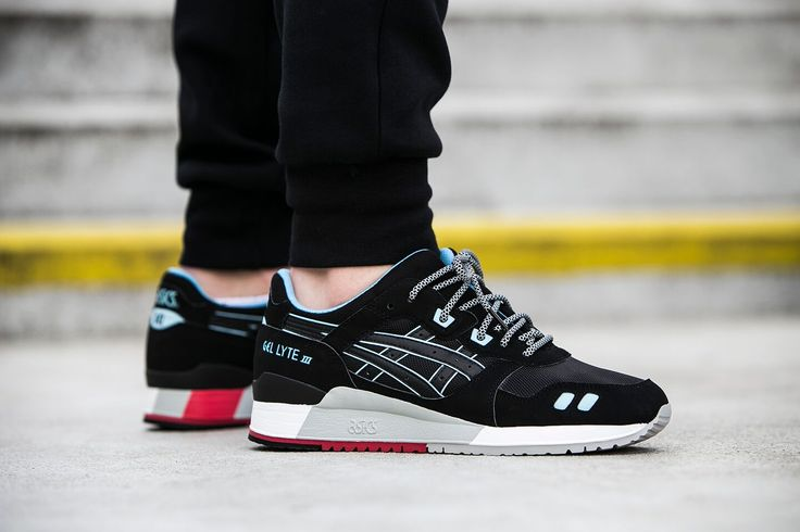 1cb7a5bf0d447 asics gel lyte 3 future pack