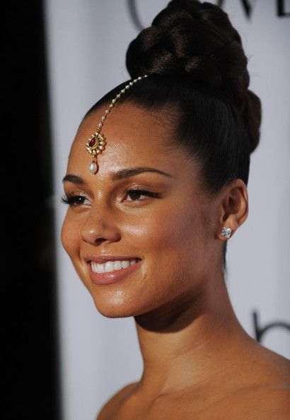 alicia key hair style 38 best images about on 5294 | 249b72d9f88e7e9f7012eef89745bdf6