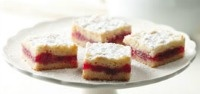 Shortbread for Firefighters | Food For Thought | Slow Food International - Good, Clean and Fair food.