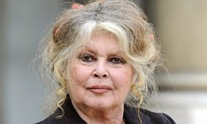 "Brigitte Bardot, the French film star and animal rights activist, has taken aim at Australia's plan to wipe out two million feral cats, labelling it ""inhumane and ridiculous""."