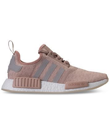 5515103e39004 adidas Women s NMD R1 Casual Sneakers from Finish Line