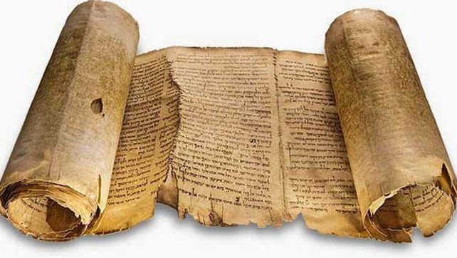 Sobre os livros apócrifos/deuterocanônicos que são citados em listas, versões ou concílios anteriores a Trento