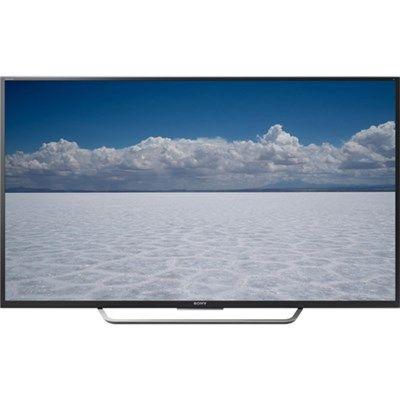 Sony XBR-65X750D4K Ultra HD LED TV   BuyDig