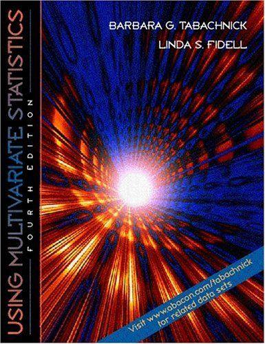 Using Multivariate Statistics von Barbara G. Tabachnick http://www.amazon.de/dp/0321056779/ref=cm_sw_r_pi_dp_.aYIvb15V1K9M
