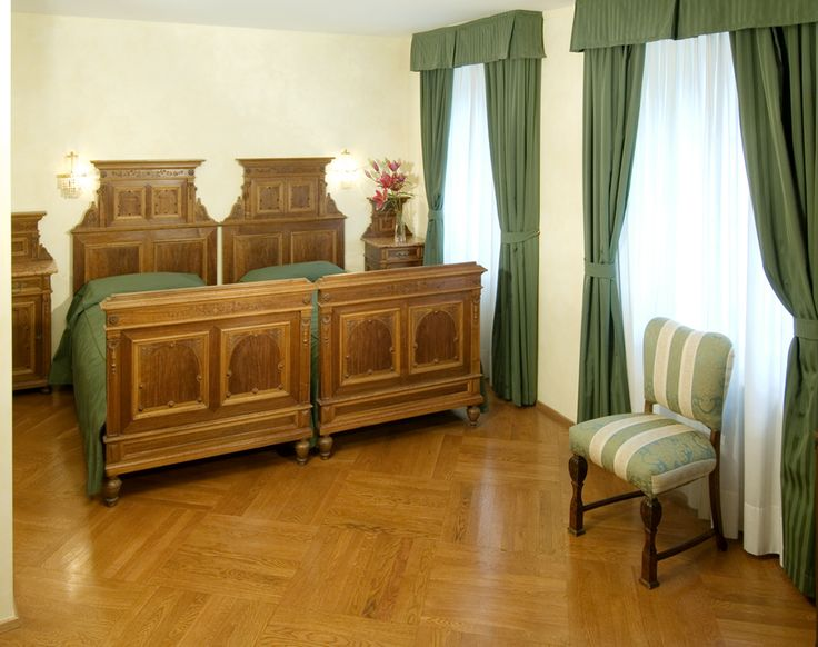 Antique room Hotel Roma Prague Hotel Roma Prague www.hotelromaprague.com
