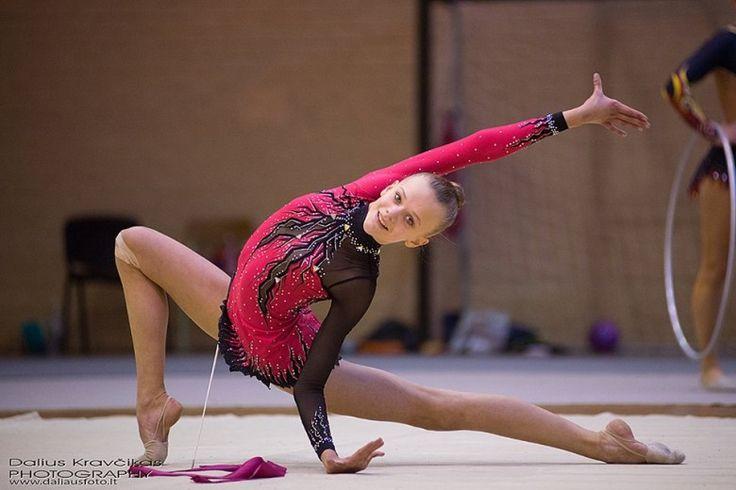 Magic Leotards. Leotards for rhythmic gymnastics, artistic gymnastics, ice-skating...