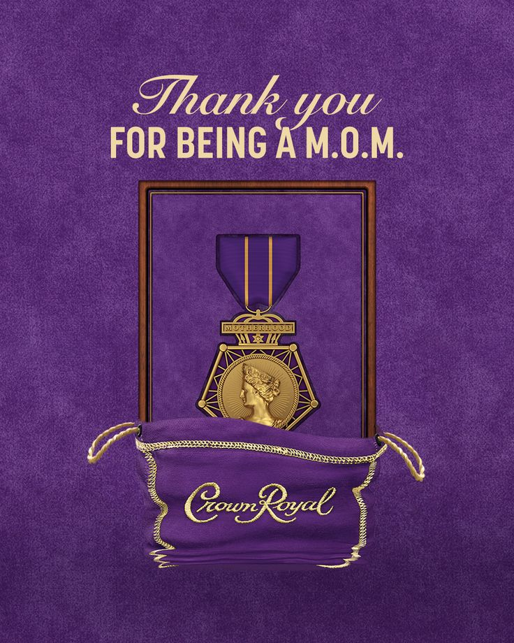 wall of moms crown royal canadian whiskey in 2020 on wall of moms id=38453