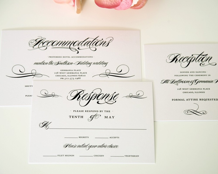 The 25 Best Ideas About Sample Of Invitation Letter On