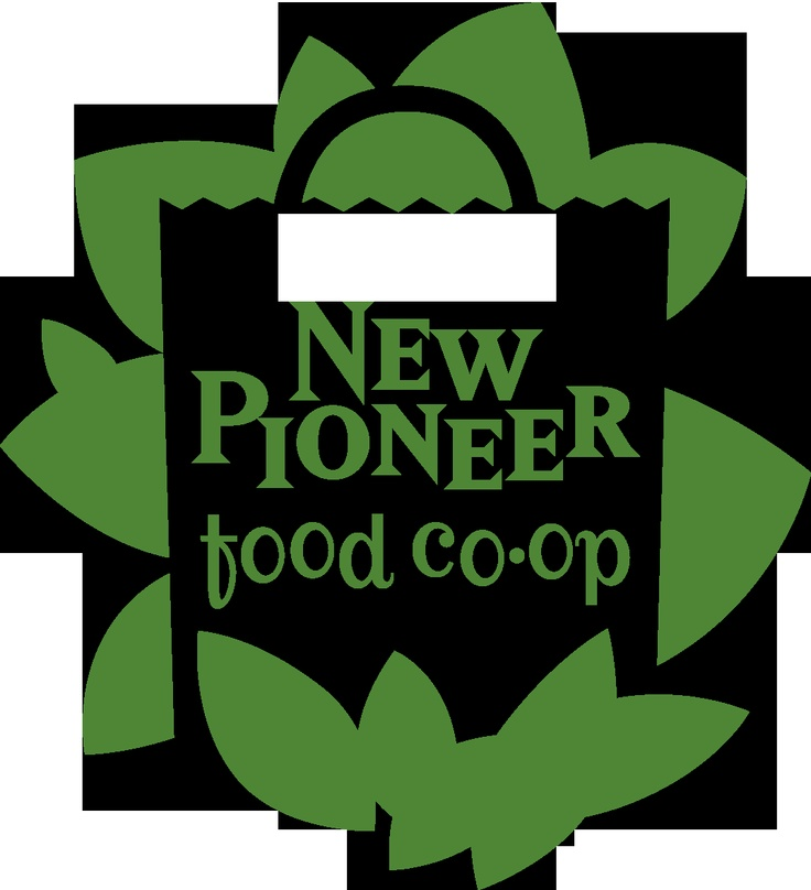 Best organic grocery stores I have ever shopped,