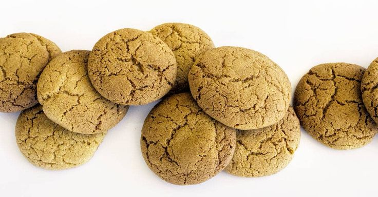 I was throwing together a quick batch of biscuits for a picnic over the weekendand realised I'd been making this gingernut recipe for over 30 years. Eek! Well I don't know how that's possible, clearly the math doesn't work. It's an awesome back pocket recipe