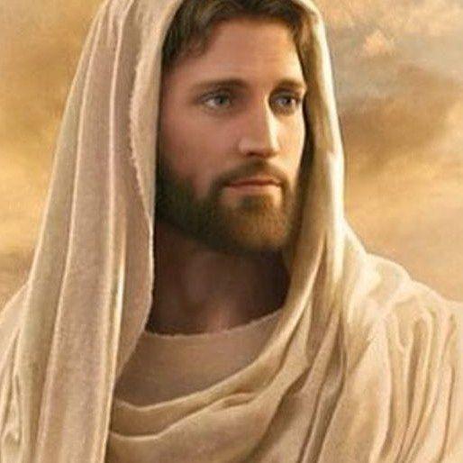 ️ORACIÓN DE LA MAÑANA️    Padre bueno y rico en Misericordia. Te alabo porque estoy con vida y puedo seguir adelante en tu nombre  glorioso. Pongo en tus manos  este dia jueves, para que todo me salga muy bien. Virgen María  madre de Dios, dame un corazón de niño, puro y transparente como una fuente.   Dame un Corazón sencillo que no sabore la tristeza; un corazón generoso  en entregarse tierno a la compasión; un corazón grande y fiel, que no olvide ningún beneficio y no guarde ren...