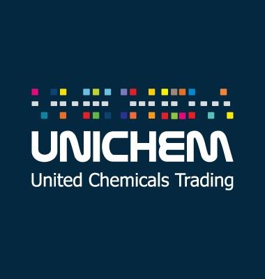 UNICHEM Branding
