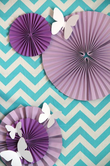 Decoration Pictures best 25+ butterfly decorations ideas on pinterest | mobiles