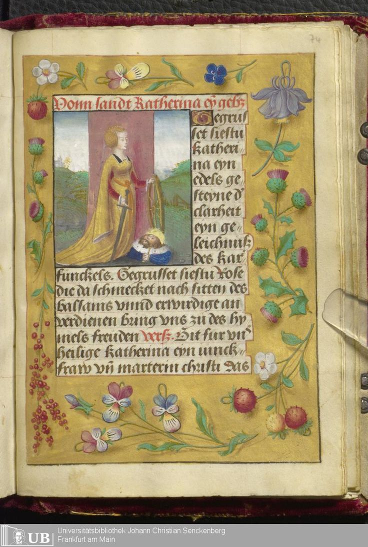 """Getebuch des Claus Humbracht"", Frankfurt, 1508. Page 151 Via: University Goethe Library http://sammlungen.ub.uni-frankfurt.de/msma/content/titleinfo/4049986"