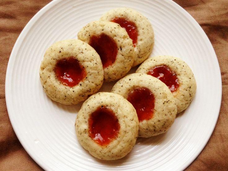 Guava Jelly Cake Recipe: 25+ Best Guava Jam Ideas On Pinterest