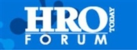 Randstad Sourceright will be participating in two sessons at the HR Forum Today event 4/30/13-5/2/13 in Philadelphia, PA.   Join us!   Education Session:   Managing Contingent Suppliers  AND   Panel:   Randstad Sourceright/HRO Institute  Global Workforce Challenge Study     To learn more: Visit http://www.hrotodayforum.com/