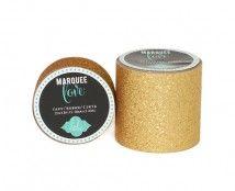 Marquee Love «glitter washi « Heidi Swapp