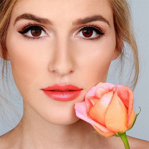 Best Coral Lipsticks For Summer