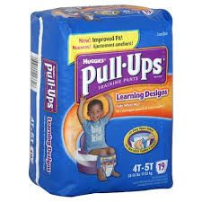 Starting 5/11:  Huggies Pull Ups As Low As $1.24!! - http://www.rakinginthesavings.com/starting-511-huggies-pull-ups-as-low-as-1-24/