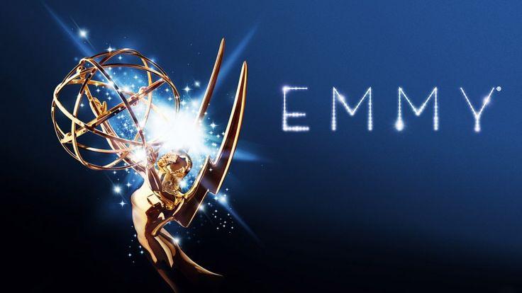 Aparece un nuevo anuncio de Apple Music en la gala de los Emmy