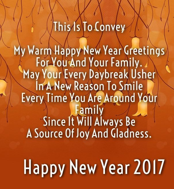 Happy New Year 2018 Quotes :    QUOTATION – Image :    Quotes Of the day  – Description  Happy New Year 2017 Love Sayings  Sharing is Power  – Don't forget to share this quote !    https://hallofquotes.com/2018/02/10/happy-new-year-2018-quotes-happy-new-year-2017-love-sayings/