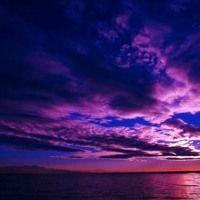 Echosonica - Amethyst Skies by echosonica on SoundCloud