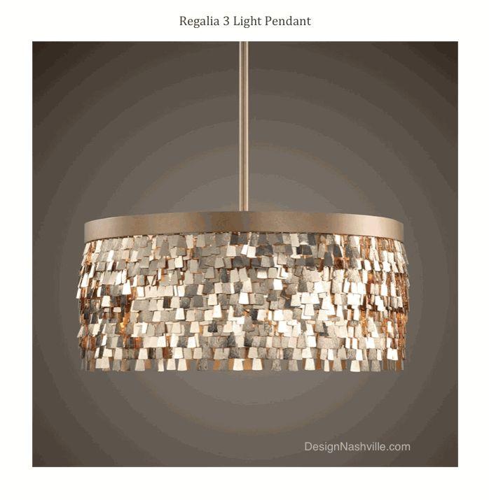 Best 25+ Modern chandelier ideas on Pinterest   Modern ...