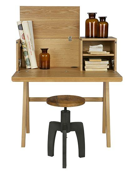 219 best arbeitszimmer images on pinterest animal prints. Black Bedroom Furniture Sets. Home Design Ideas
