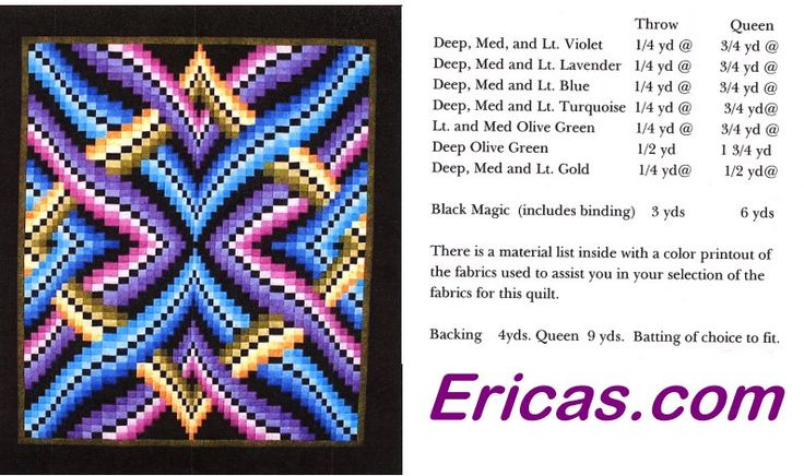 Erica's craft and sewing coupons