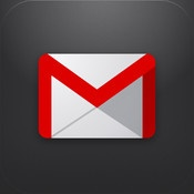 Gmail  By Google, Inc.