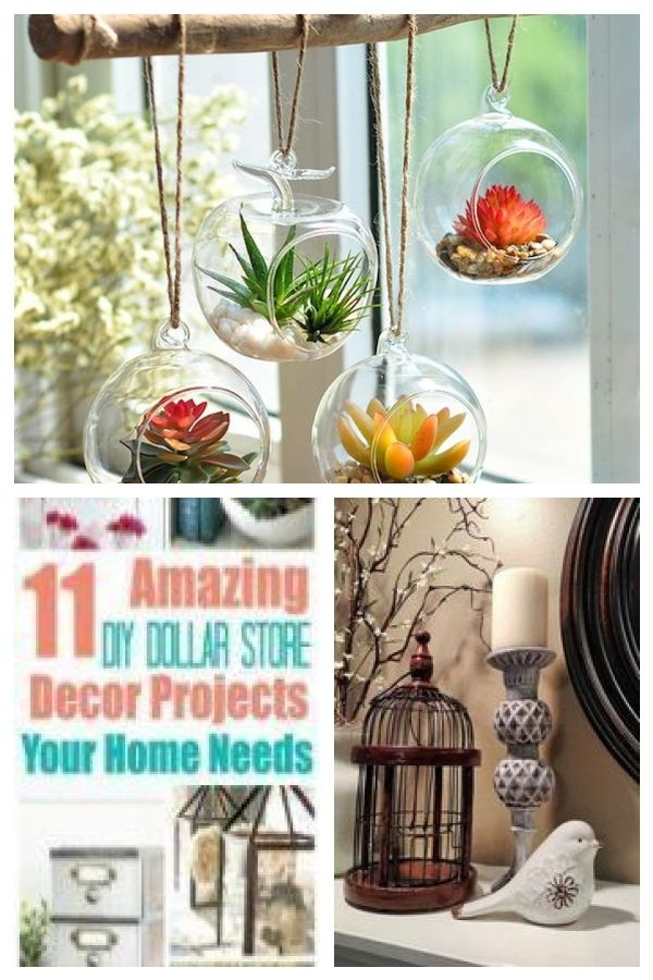 It Will Be Your Ultimate Tool For Interior Design Www Wohn Desi Diyhomedecordollarstoredecorations Diyhomede Amazing Decor Interior Design Decor Project