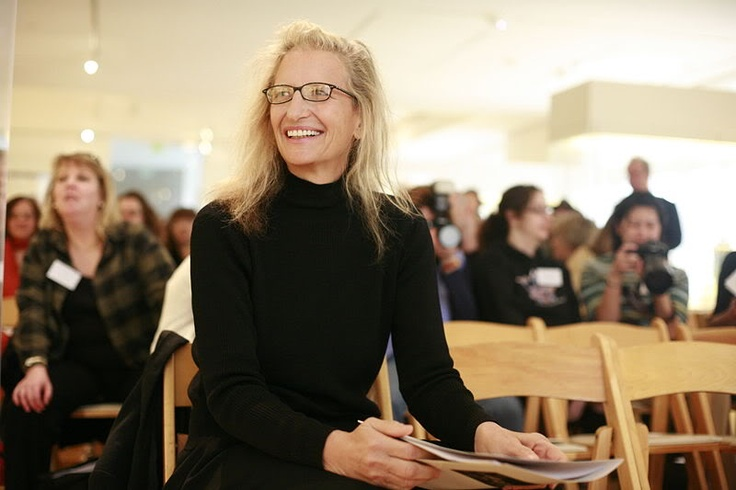 Annie Leibovitz: Annie Leibowitz, Annie Liebovitz, Leibovitz Photo, Annie Leibovitz, Annie Lebovitz, Photographers Annie, Famous Photographers, Inspiration People, Favorite Photographers