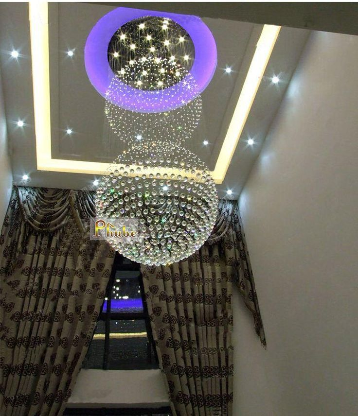 Super Modern Chandeliers Online | Super Modern Chandeliers for Sale