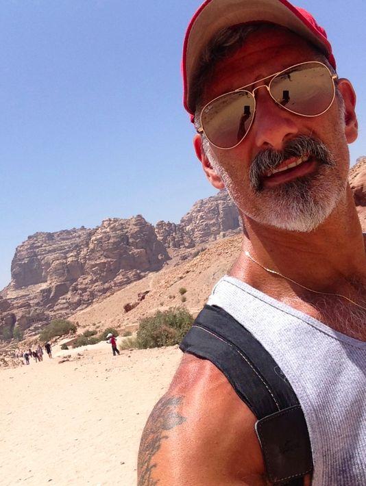 Pin by Anthony Varrecchia on Jordan & Petra | Pinterest