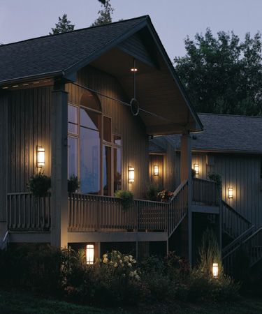 Shop for handcrafted residential and commercial lighting by the designers and blacksmiths at hubbardton forge