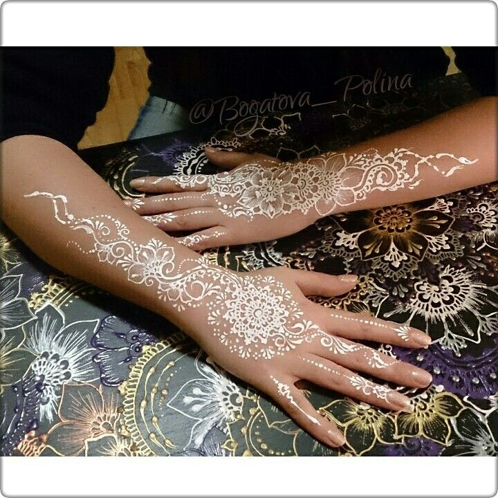 St. Petersburg . My work mehendi art, tatto sketsh, tattoo.  T: +7 (929)100-50-04 WatsApp, Viber. #mehendi #mendi #henna #hennaart #hennadesign #sketch #sketchbook