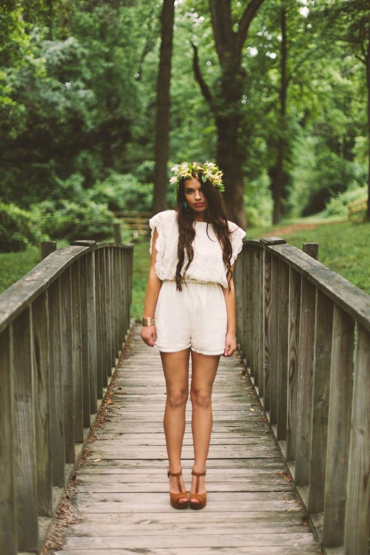 Love The Hardt Boutique Lookbook! #fashion #summer #nature