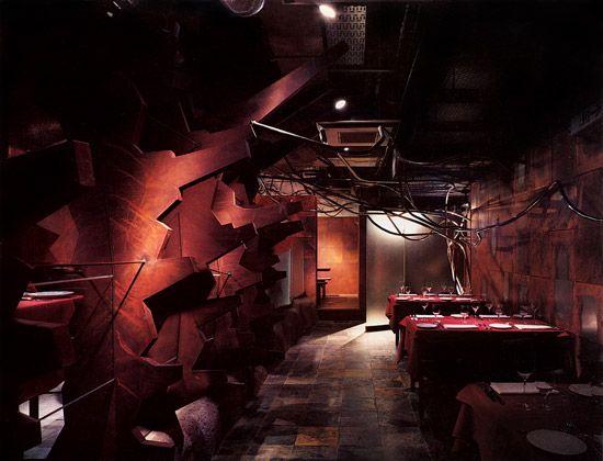 Hideo Horikawa Architect & Associates