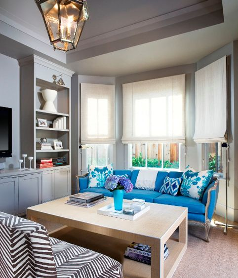 35 Best Images About Decor Living Room On Pinterest