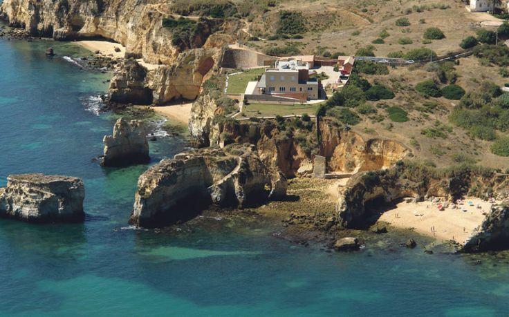 Faltam casas para vender no Barlavento Algarvio – O Jornal Económico